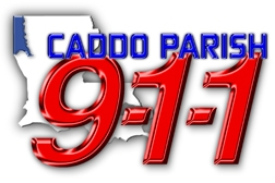 caddo911_logo.JPG